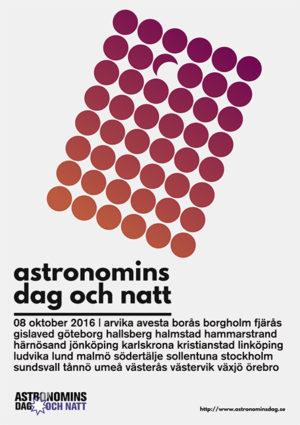 astronominsdag2016_72dpi_450