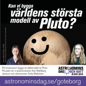 adon_reklam_universeum