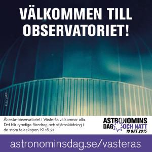 adon_reklam_västerås