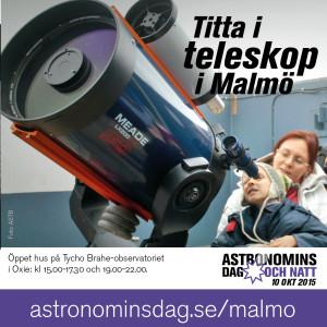 adon_reklam_malmo