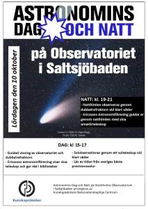 saltsjobaden_ADON_2015-10-10