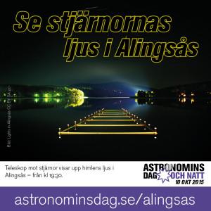 adon_reklam_alingsas