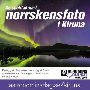 adon_reklam_kiruna
