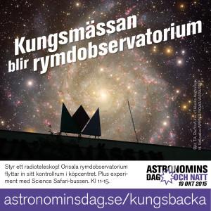 adon_reklam_kungsbacka