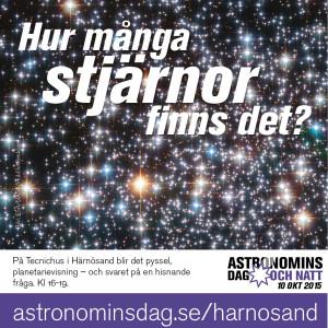 adon_reklam_harnosand