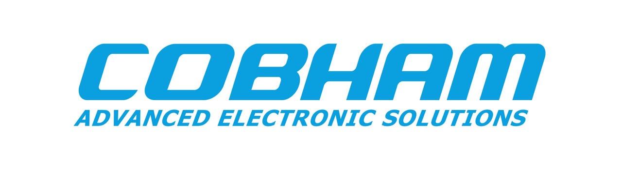 Cobham Gaisler, logotyp