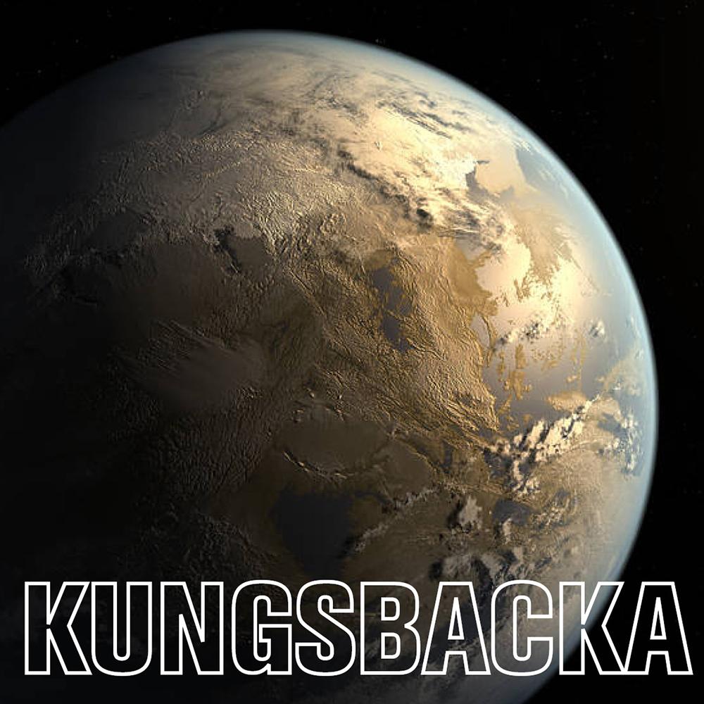 Bild: Bild: NASA Ames/JPL-Caltech/T. Pyle