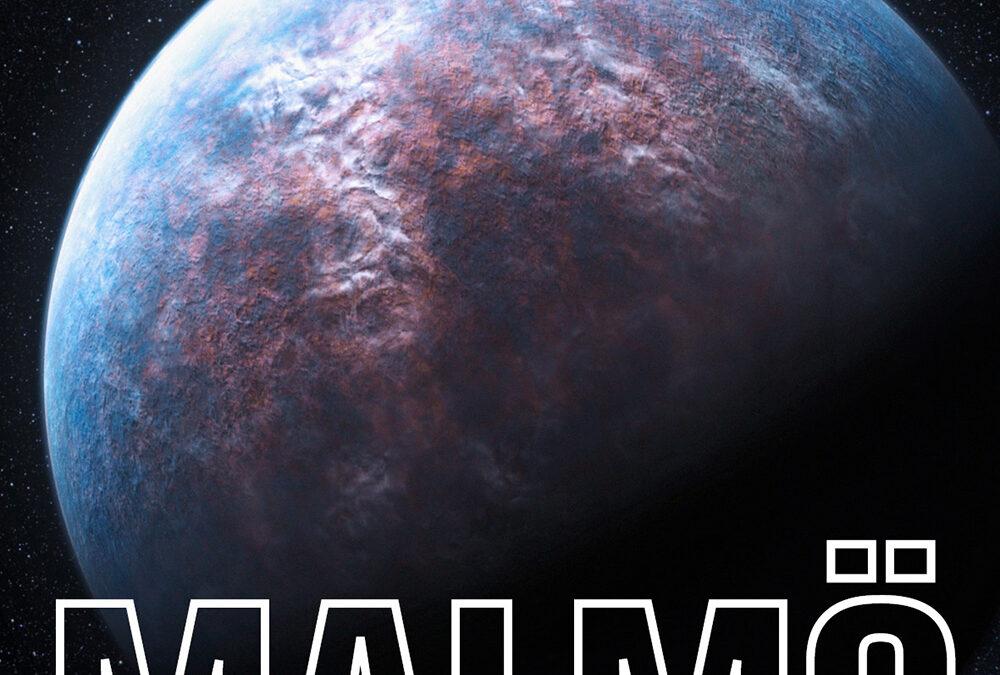Se Saturnus och Mars: Öppet hus på Tycho Brahe-observatoriet